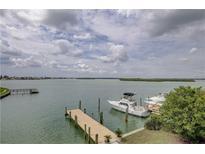 View 220 126Th Ave # 4 Treasure Island FL