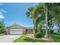 View 4383 39Th St S St Petersburg FL