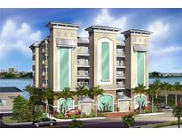 View 706 Bayway Blvd # 502 Clearwater FL