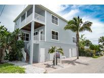 View 106 93Rd Ave Treasure Island FL