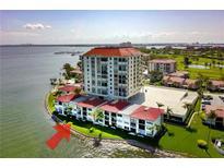 View 6265 Sun Blvd # 106 St Petersburg FL