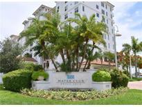 View 1325 Snell Isle Blvd Ne # 407 St Petersburg FL
