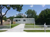 View 6037 109Th Ter Pinellas Park FL