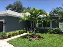 View 1303 3Rd St N Safety Harbor FL