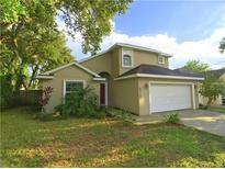 View 6034 114Th Ave N Pinellas Park FL