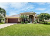 View 1236 Darlington Oak Cir Ne St Petersburg FL