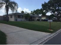 View 1240 Fruitland Ave Clearwater FL