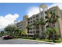 View 7069 Key Haven Rd # 305 Seminole FL