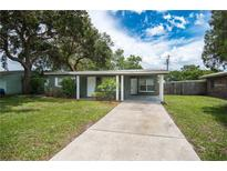 View 10721 109Th Ln Seminole FL