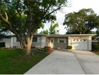 View 4718 W Alline Ave Tampa FL