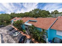 View 3775 40Th Ln S # J St Petersburg FL