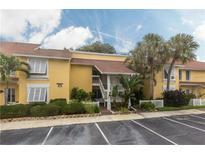 View 3680 42Nd Way S # B St Petersburg FL