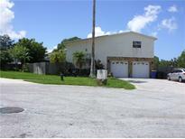 View 8629 Cercle Chateaux Rae Seminole FL