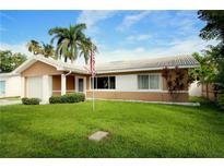 View 455 81St Ave St Pete Beach FL