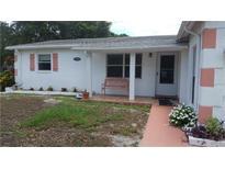 View 11804 127Th Ave Seminole FL