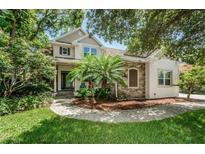 View 13734 77Th Ave Seminole FL