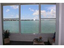 View 250 126Th Ave # 208 Treasure Island FL