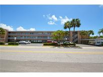 View 6161 Gulf Winds Dr # 250 St Pete Beach FL