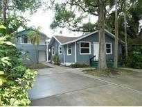 View 2850 61St Ave N St Petersburg FL