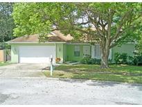 View 9402 Calle Alta New Port Richey FL
