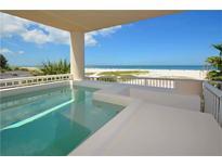 View 10324 Gulf Blvd # 200 Treasure Island FL