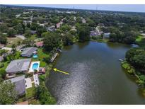 View 205 Talley Dr Palm Harbor FL