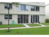 View 4710 Bay St Ne # 102 St Petersburg FL