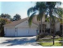 View 5173 Kernwood Ct Palm Harbor FL