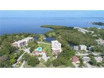 View 502 S Florida Ave # 124 Tarpon Springs FL