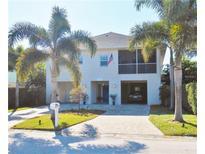 View 108 9Th St Belleair Beach FL