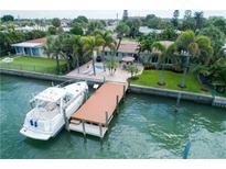View 8840 Gulf Blvd St Pete Beach FL