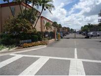 View 8921 Blind Pass Rd # 348 St Pete Beach FL