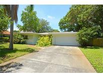 View 11672 Pinedale Ave Seminole FL