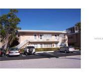 View 111 60Th Ave # 1A St Pete Beach FL