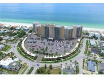 View 880 Mandalay Ave # N410 Clearwater Beach FL