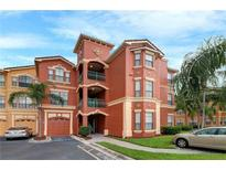 View 2741 Via Cipriani # 921B Clearwater FL