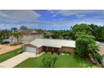 View 116 14Th St Belleair Beach FL