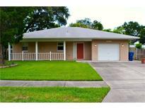 View 12572 136Th St Largo FL