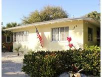 View 105 17Th Ave St Pete Beach FL