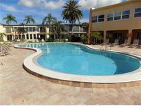 View 225 Country Club Dr # B319 Largo FL