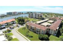 View 10215 Regal Dr # 30 Largo FL