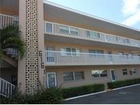 View 6161 Gulf Winds Dr # 240 St Pete Beach FL