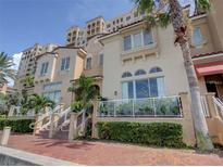 View 525 Mandalay Ave # 24 Clearwater Beach FL