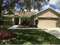 View 4211 Malickson Dr Parrish FL