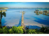 View 160 Bluff View Dr Belleair Bluffs FL