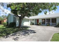 View 2916 Saint John Dr Clearwater FL