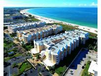 View 6500 Sunset Way # 104 St Pete Beach FL