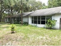 View 3754 Shore Blvd Oldsmar FL