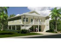 View 0 176Th Ave E Redington Shores FL