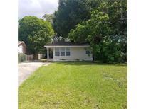 View 2479 16Th Ave N St Petersburg FL